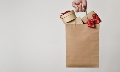 What to do if you're veering off your holiday budget