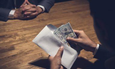 Federal Trade Commission: Beware of auto loan modification scams