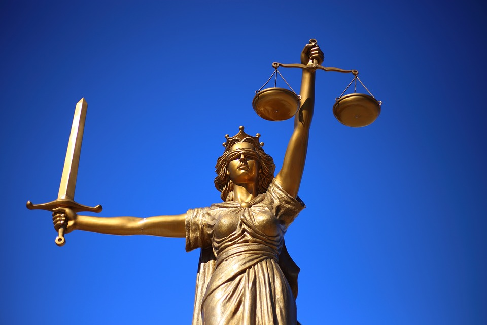 Michigan Credit Union League files amicus brief supporting American 1 Credit Union in ADA litigation