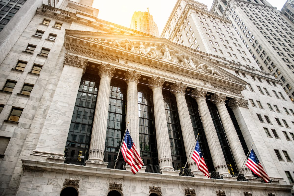 Dow Jones topped 25,000 for the first time Thursday