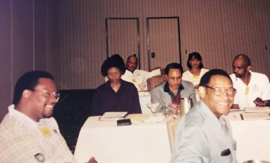 African-American Credit Union Coalition creates diverse voice for industry