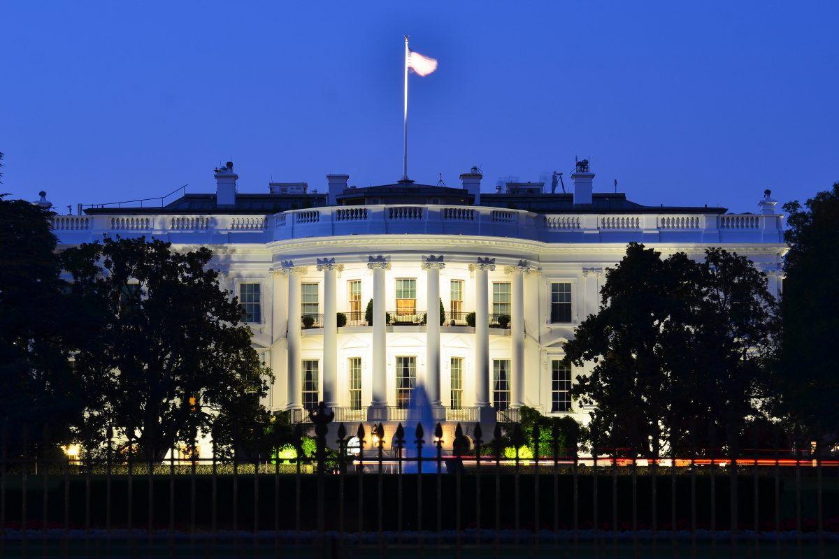 CUNA, CU leaders discuss regulatory relief with Trump