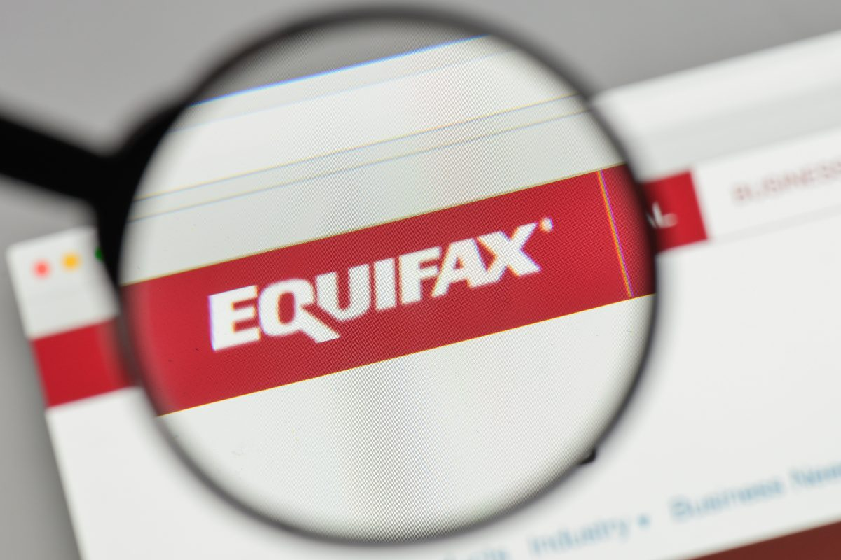 Reports: CFPB pulls back from full-scale Equifax investigation