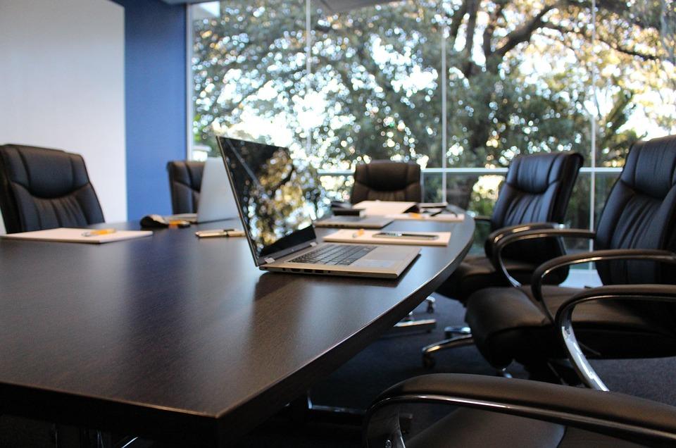 Atlanta Postal Credit Union announces new employment