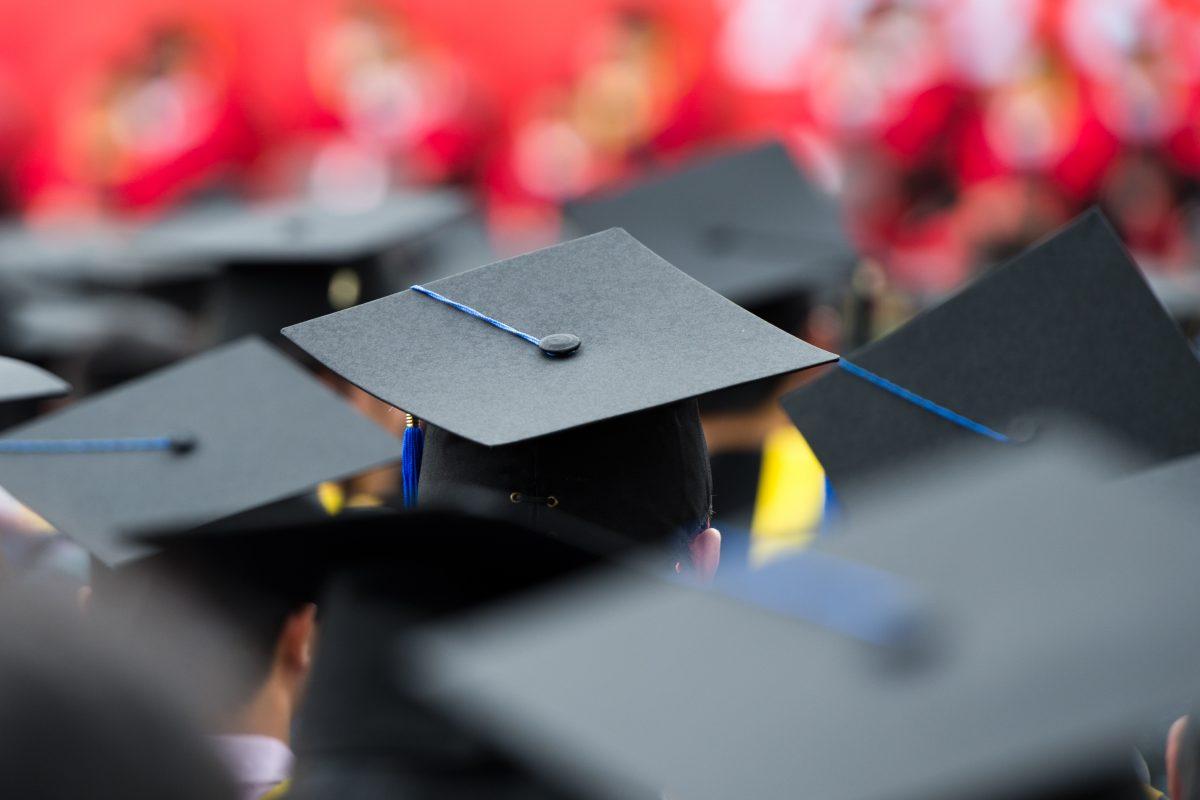 Delta Community Credit Union announces 13th annual scholarship program
