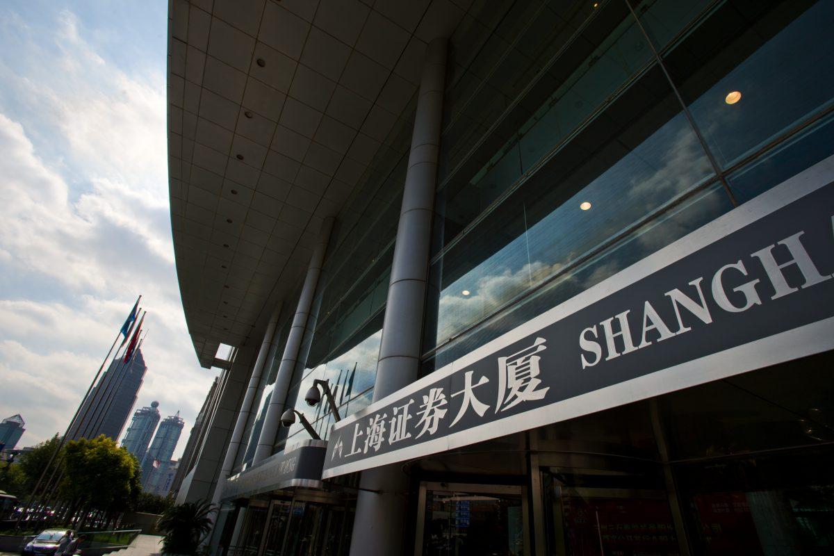 World stocks soar after U.S. jobs report