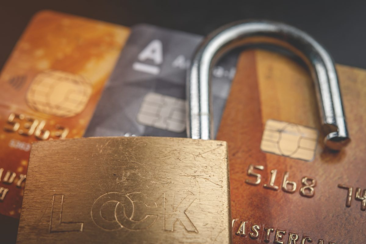 CUNA: Retailers include false information in letter about data breaches