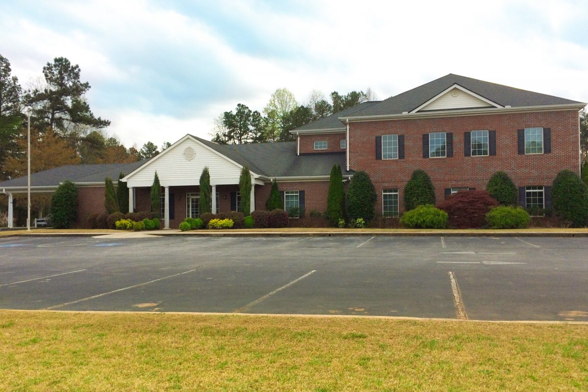 Peach State Federal Credit Union expands further into North Georgia with new Toccoa branch