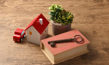 Peach State Federal Credit Union: Here are the basics of estate planning