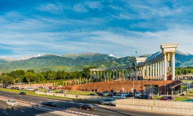 Kazakhstan Agro-Industrial Association becomes part of World Council of Credit Unions