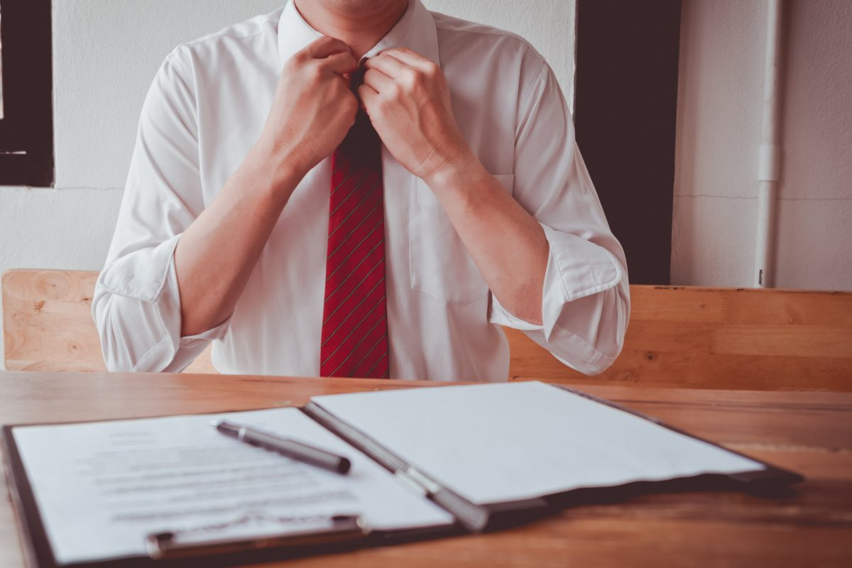 Delta Community Credit Union Names Assistant Vice President