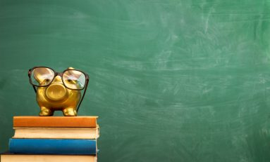 These 3 scholarships offered by Georgia CUs have deadlines in May and June