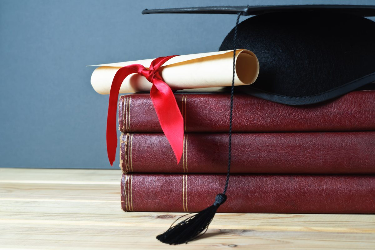 Platinum Federal Credit Union awards 42 scholarships