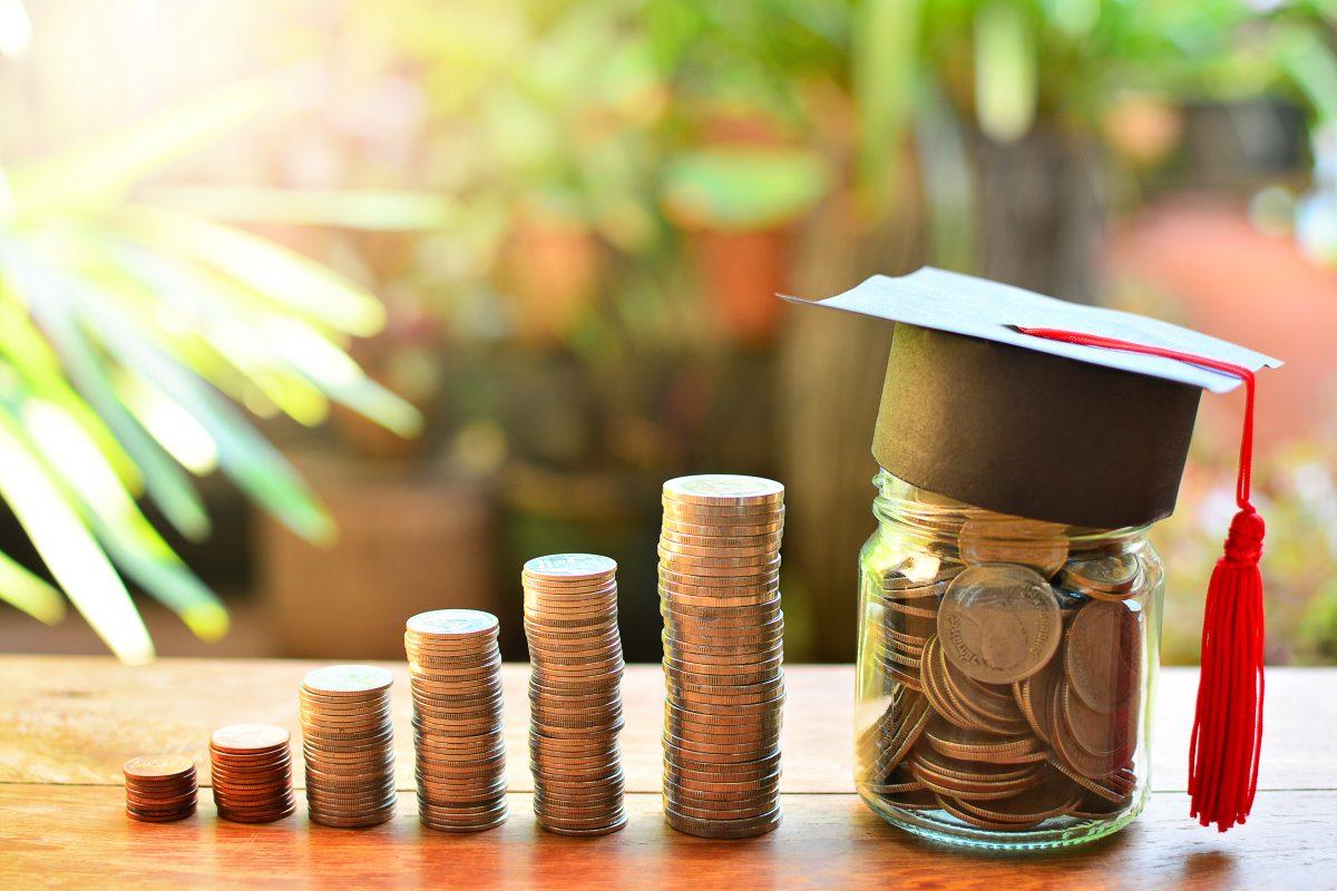 DOCO Credit Union honors 20 scholarship recipients
