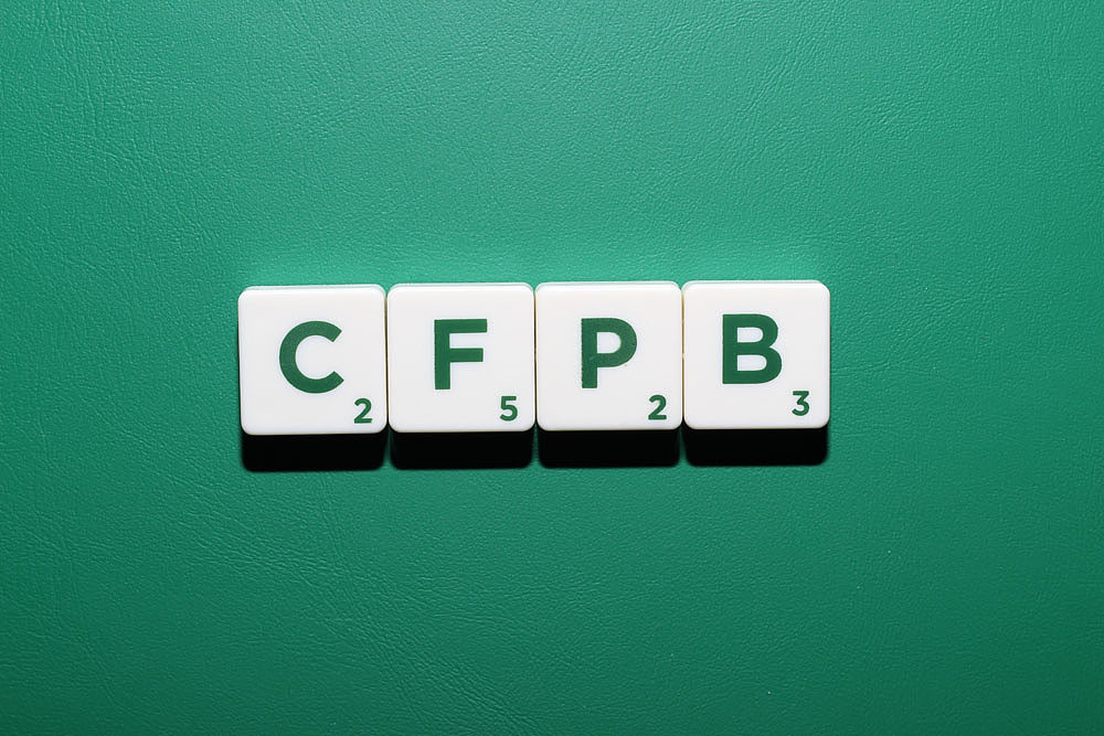 Mulvaney fires entire CFPB advisory board