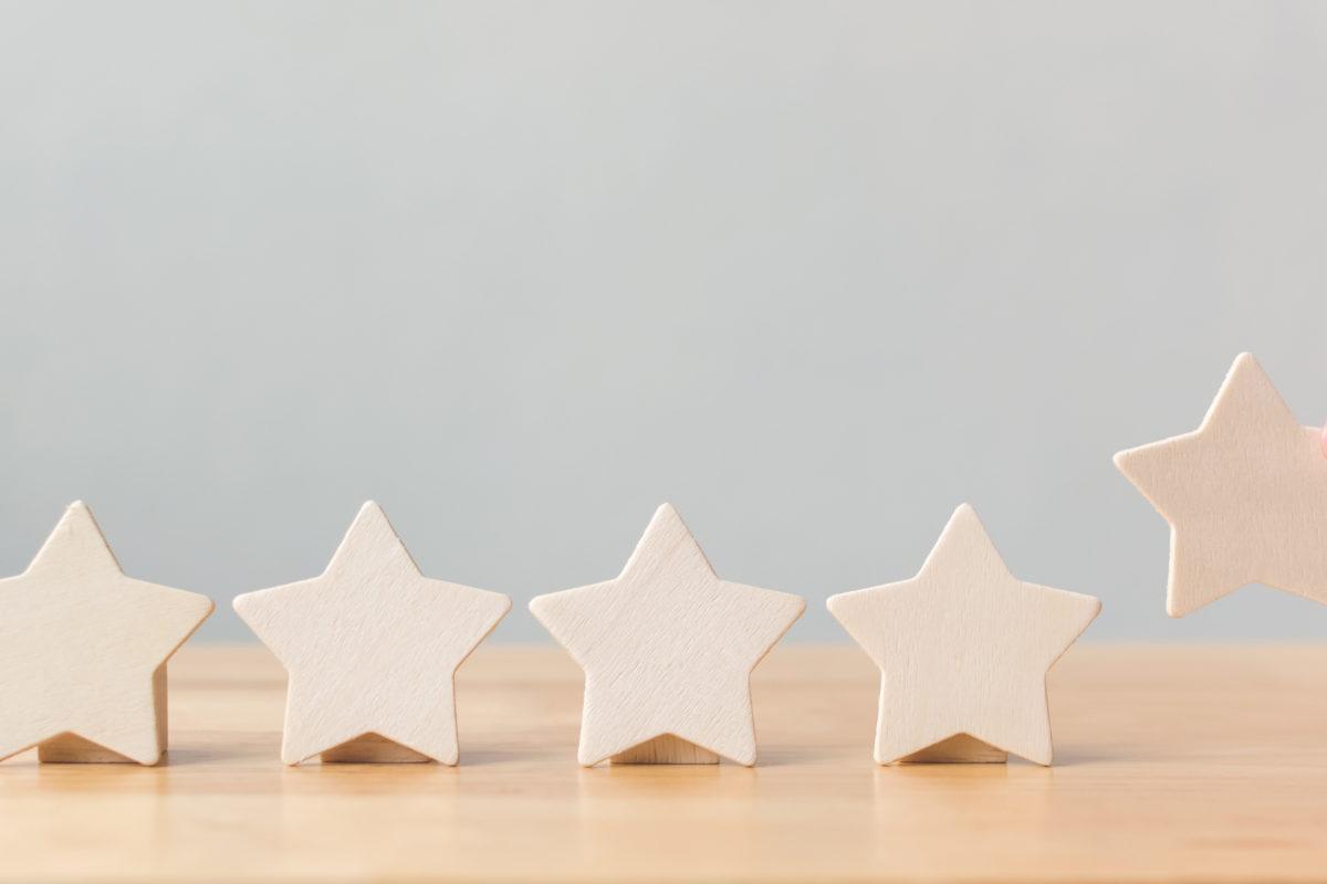3 Atlanta credit unions make Advisory HQ list of top 5 area CUs and banks