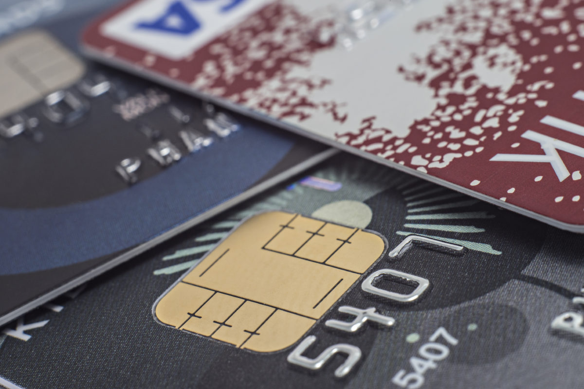 MidSouth awards $2.5K Visa gift card in local giveaway