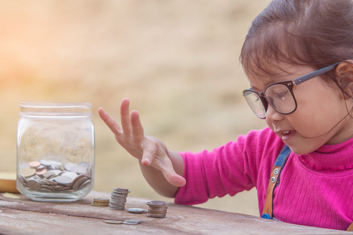 CUNA: Young members stash $15M during savings challenge