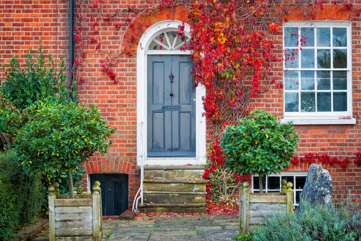 CONSIDER THIS: Understanding how to refinance intelligently