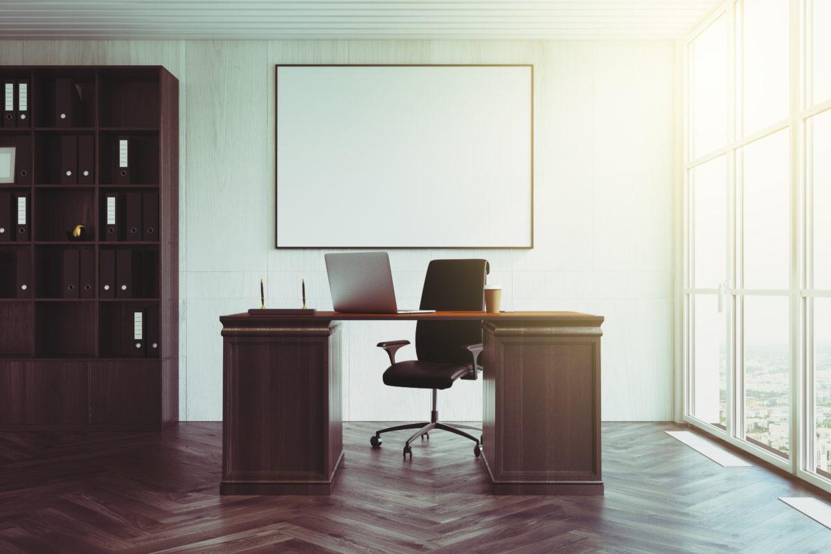 Credit Union of Georgia announces new CEO