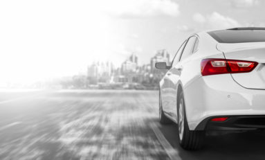HPAL: Platinum Federal Credit Union hooks up a great auto sale