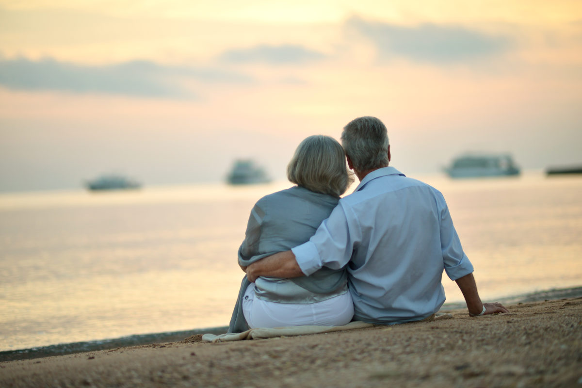 HPAL: HALLCO Community Credit Union helps couple enjoy husband's last days