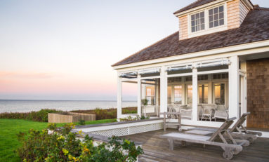 CDC Federal Credit Union: 3 things to consider before buying rental property