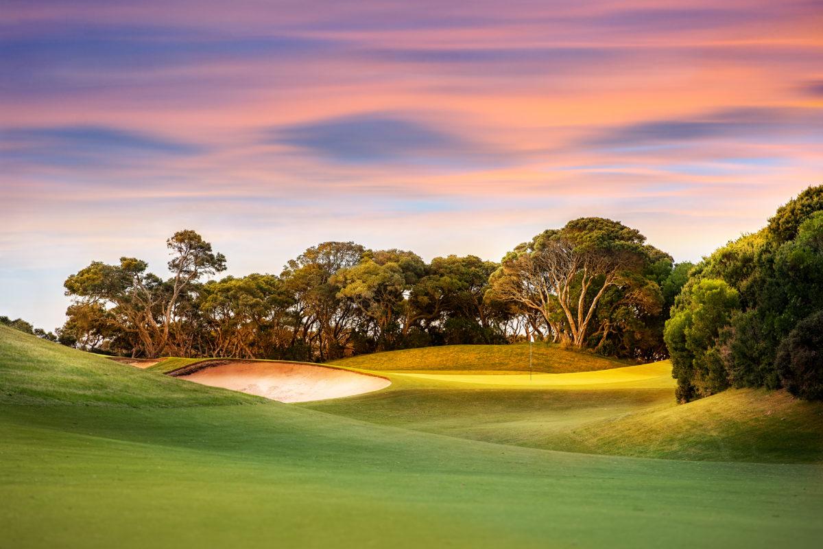 MembersFirst Credit Union sponsors golf tournament to advance trauma services
