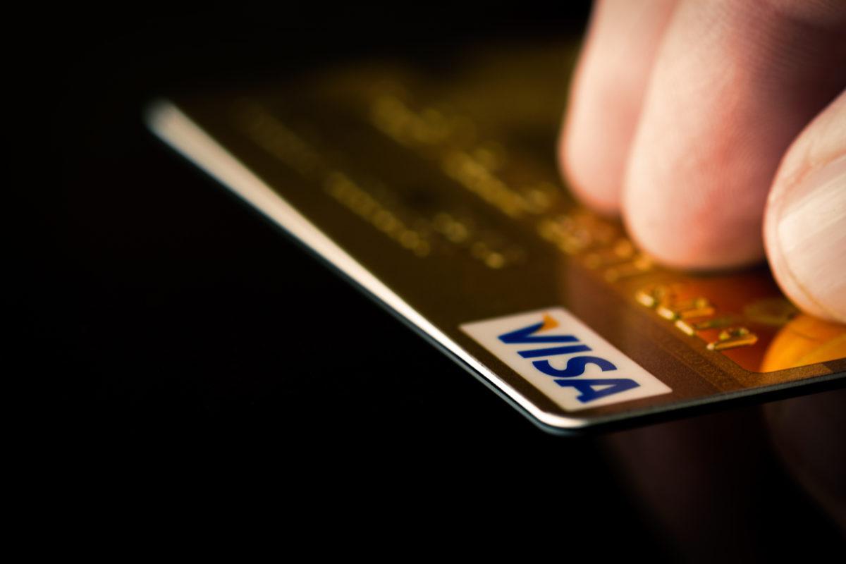 Atlanta Postal Credit Union becomes first CU to offer Cupre Prepaid Visa card