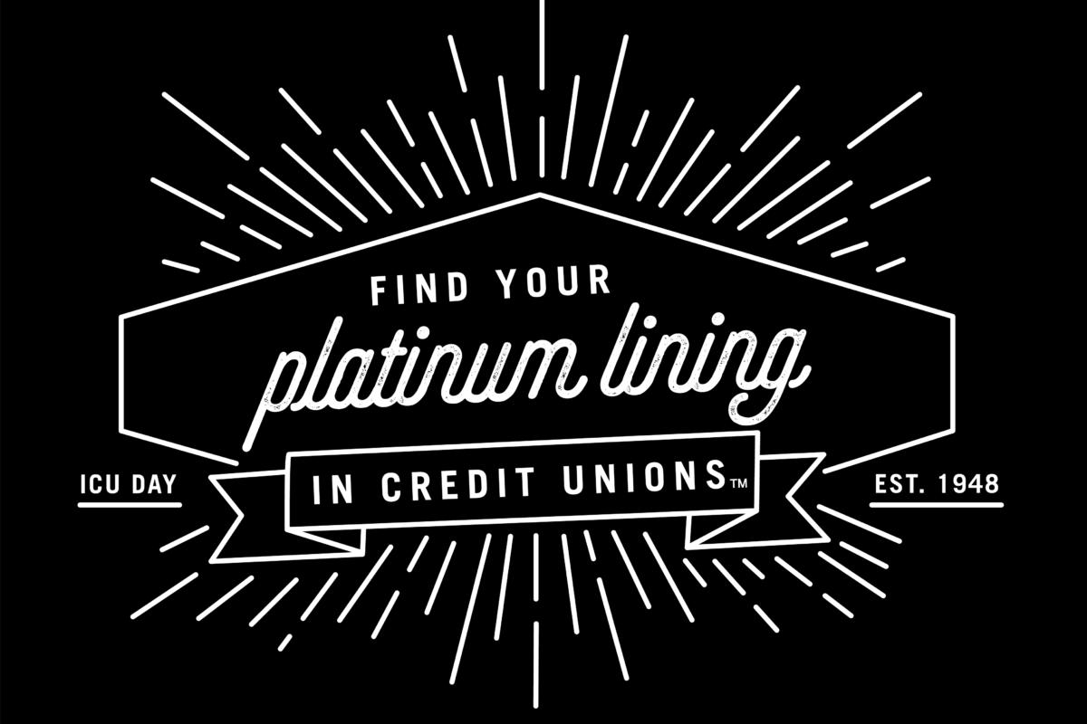 It's International Credit Union Day!