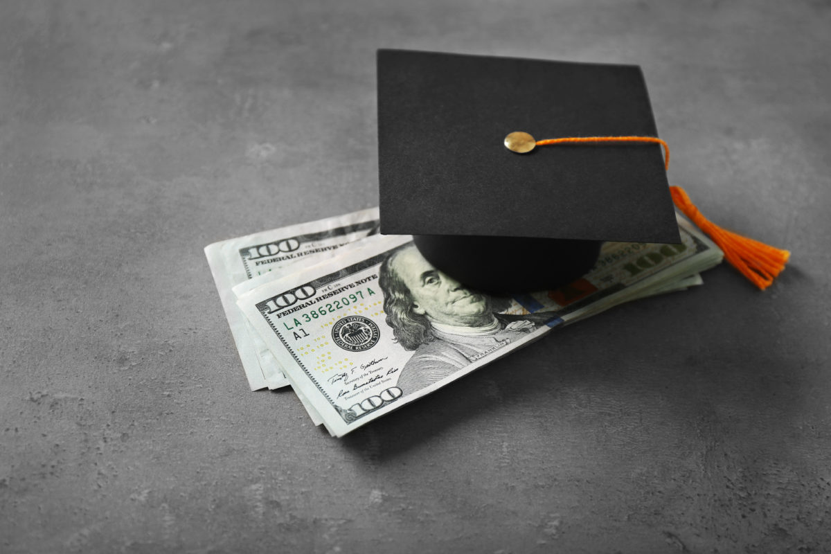 Peach State Federal Credit Union to continue supporting Oconeefest scholarship fundraiser