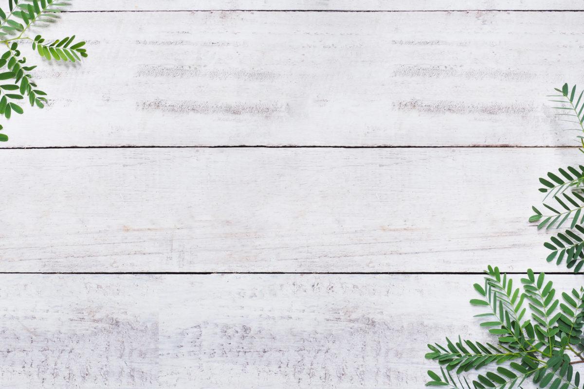 DOCO Credit Union members save more than $1.3M in Christmas Club savings