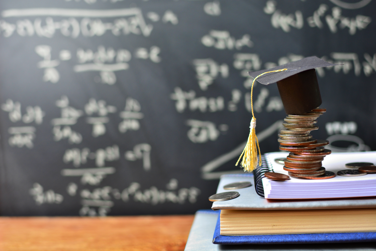 Peach State Federal Credit Union to award $161,000 in scholarships and educational grants