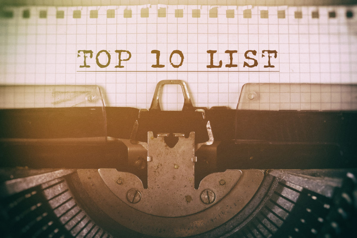Delta Community Credit Union makes national list of top 10 credit unions