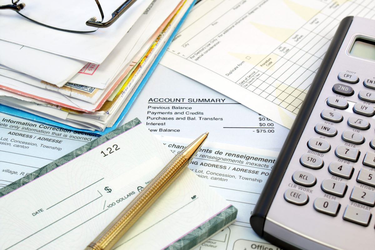 Georgia United Credit Union partners with UGA, Dalton State, IRS to offer free Volunteer Income Tax Assistance