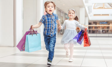 Three ways to handle your child's allowance