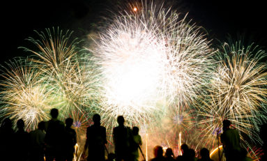 Robins Financial Credit Union continues sponsorship of local Independence Day Celebration