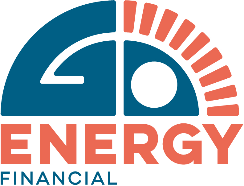 GEMC Federal Credit Union changes names to Go Energy Financial Credit Union