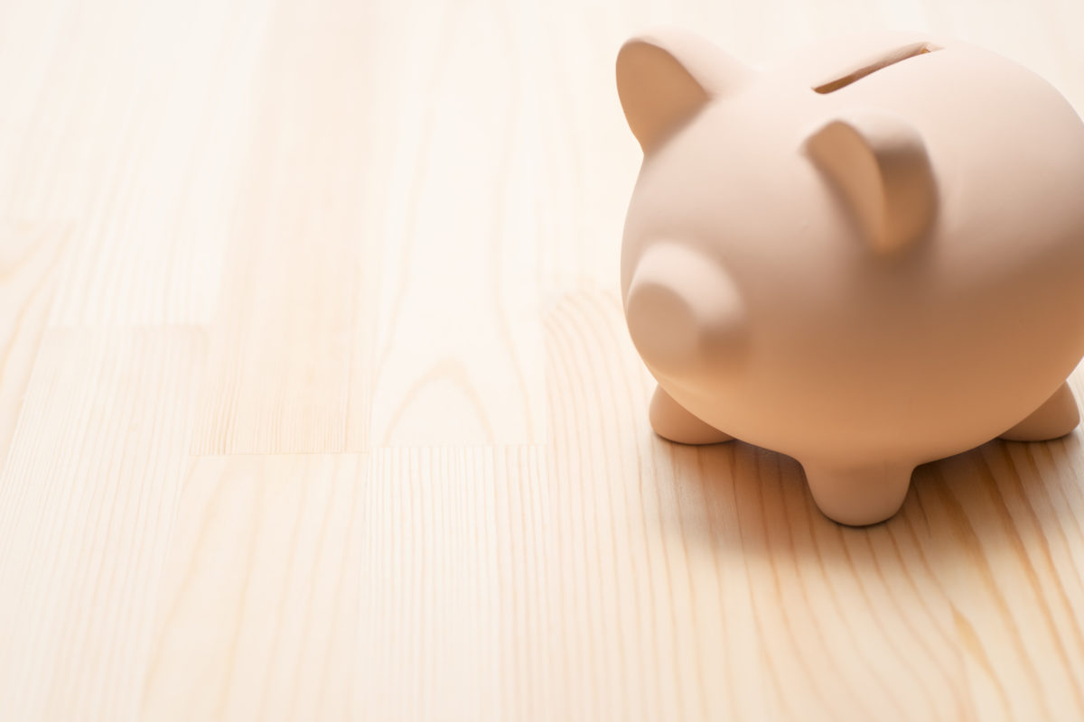 Georgia credit unions attracting more deposits to support loan growth