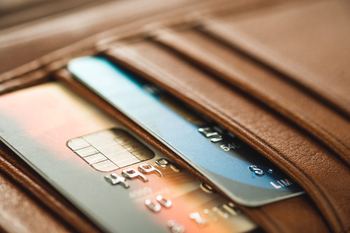 New controls give Georgia debit card users added security, convenience