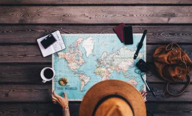Delta Community Credit Union: 10 top tier travel tips