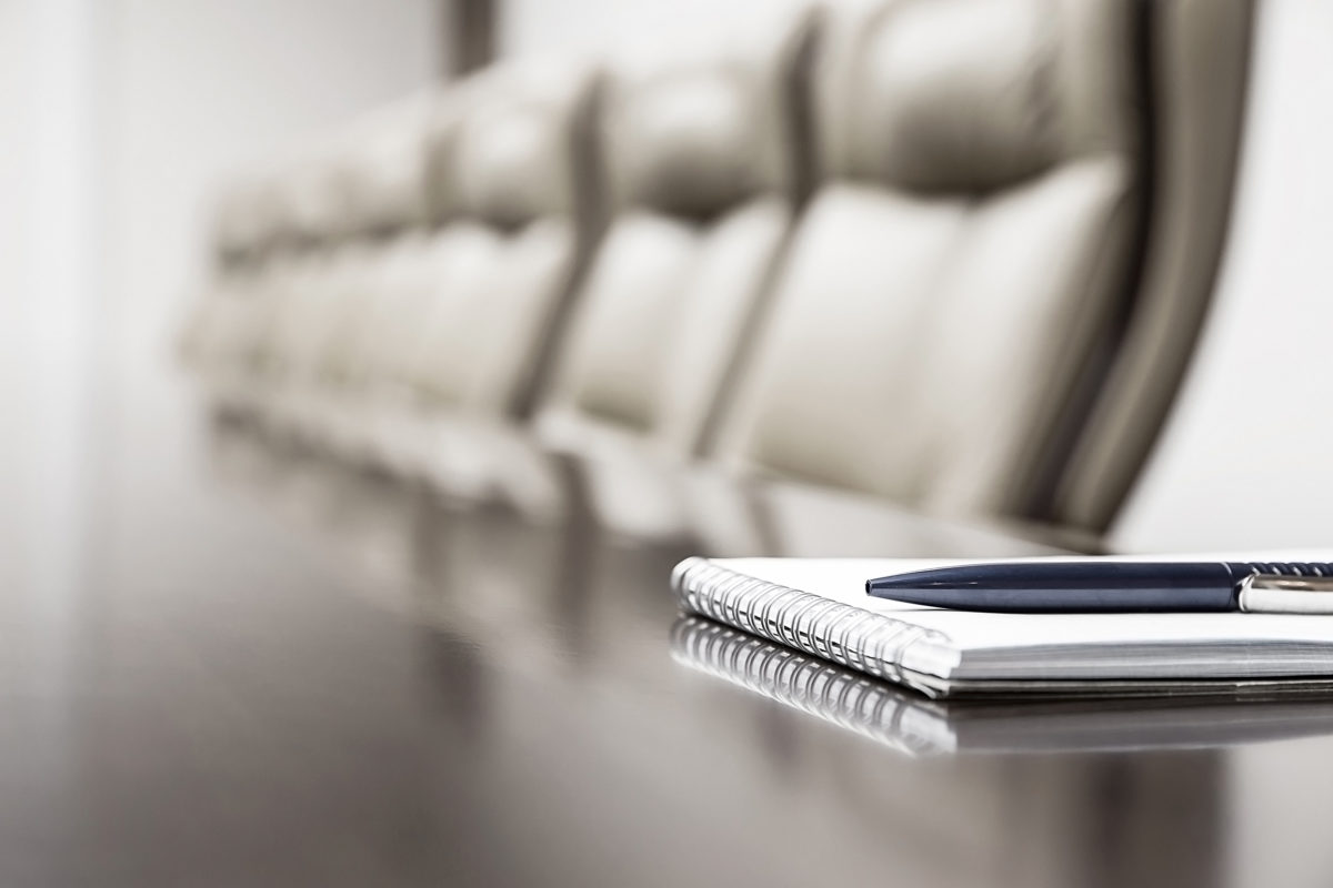 League of Southeastern Credit Unions & Affiliates Announces New Board of Directors
