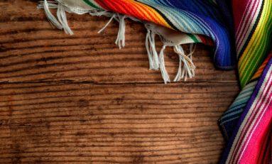 Alive Credit Union receives Juntos Avanzamos designation for serving and empowering consumers