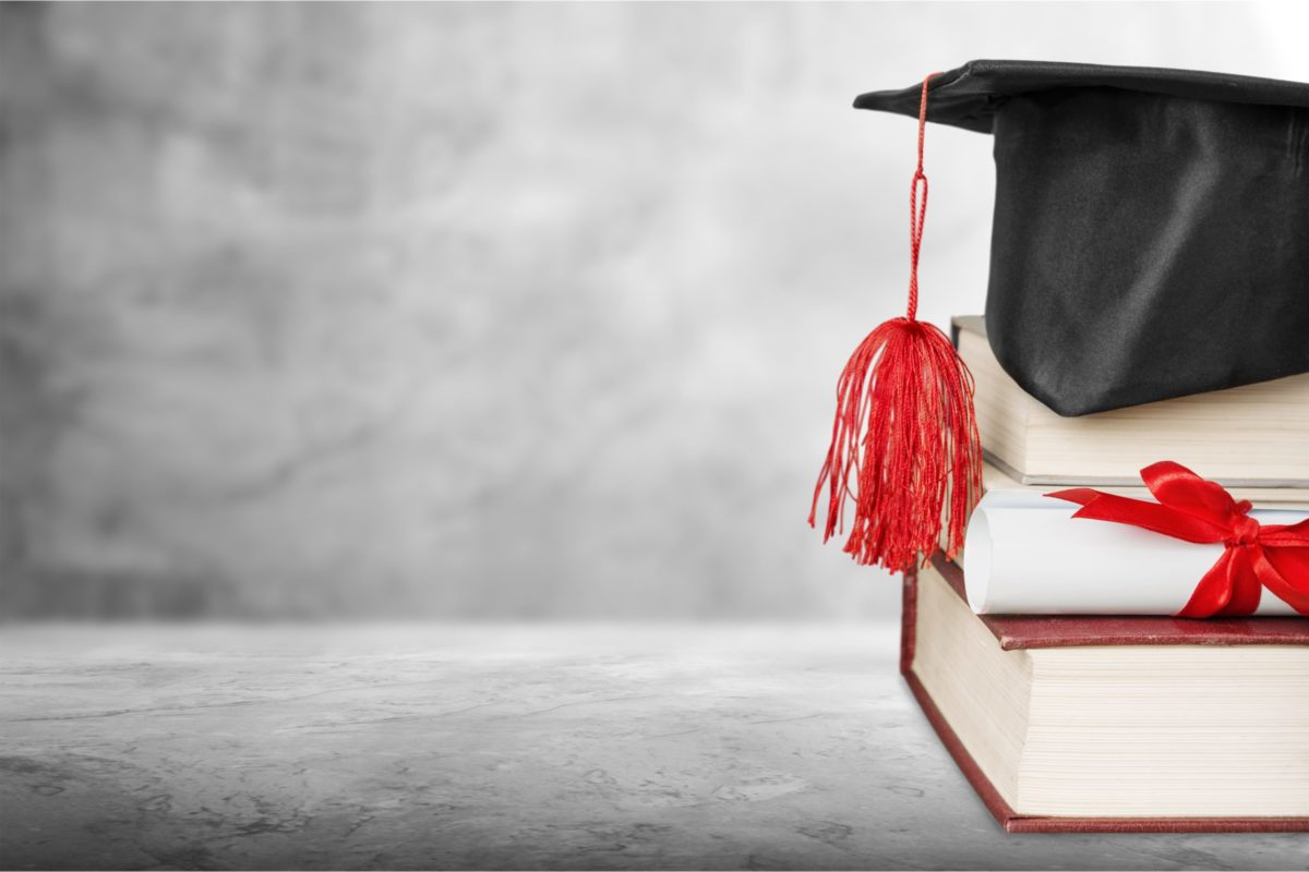 Applications opened for Suncoast Schools Credit Union scholarships
