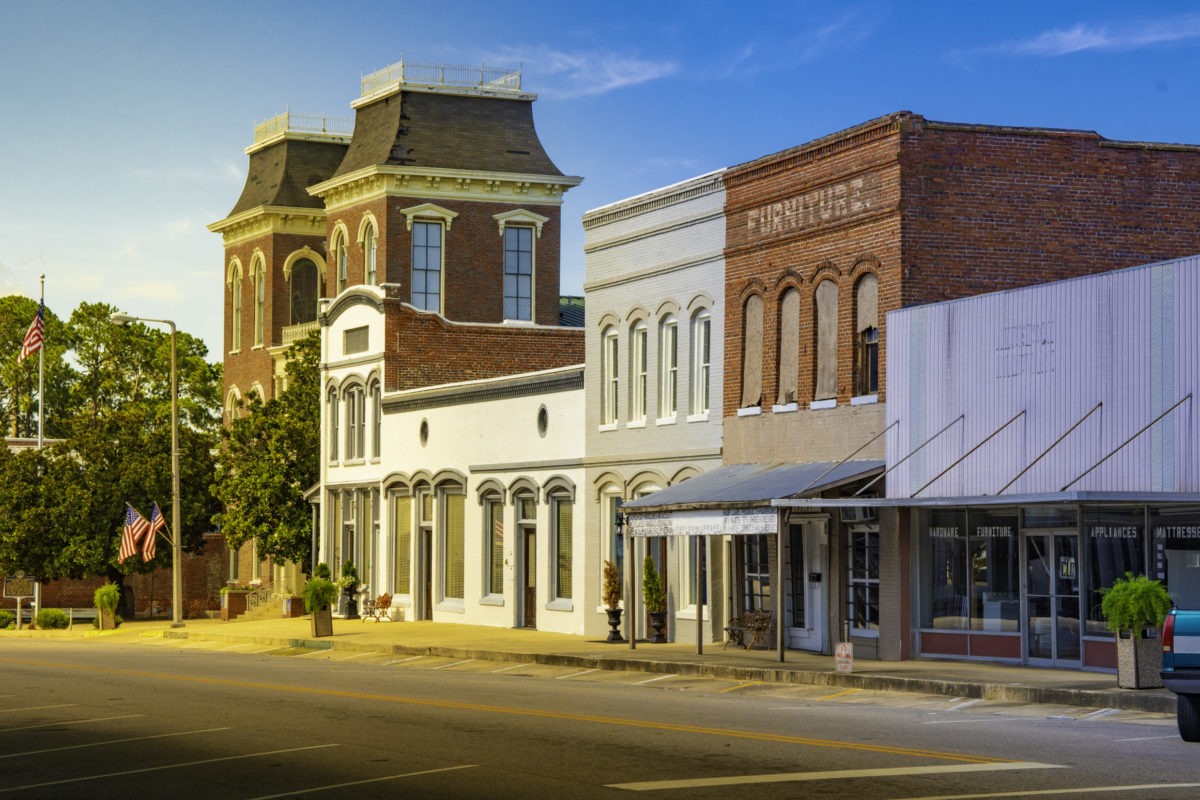 121 Financial Credit Union recognized for small business lending contributions