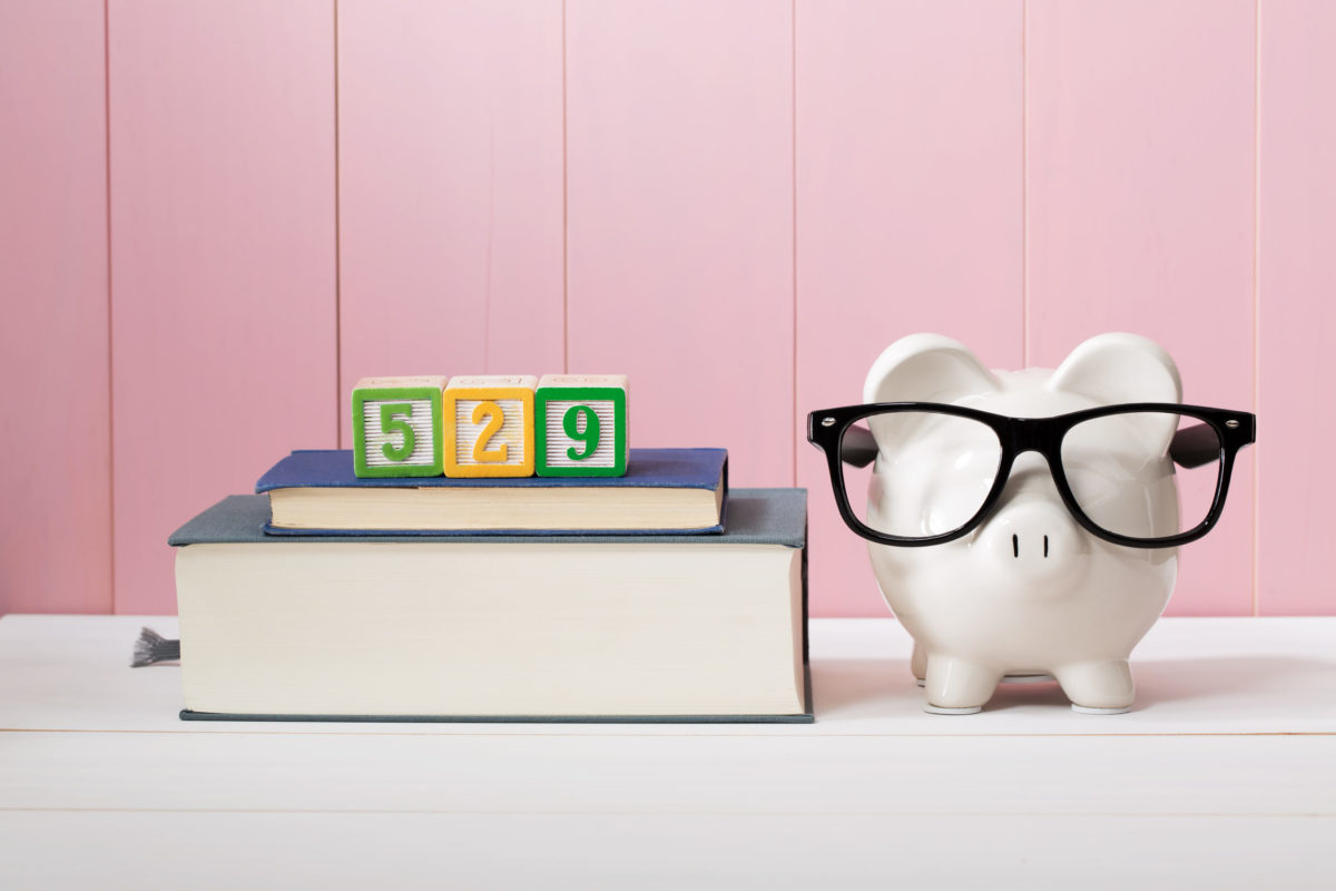 Credit Union of Georgia supports Fund-A-Need Student Scholarship
