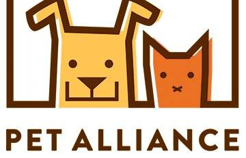 McCoy Federal Credit Union funds Pet Alliance of Greater Orlando Giving Day