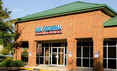 Jax Federal Credit Union announces closure of Southpoint Branch effective Feb. 6