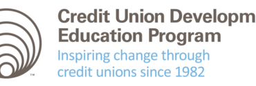 Credit Union Leaders Graduate from Foundation's Virtual DE Program