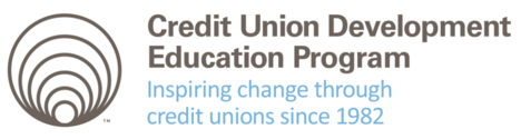 Credit Union Leaders Graduate from Foundation's Virtual DE Program